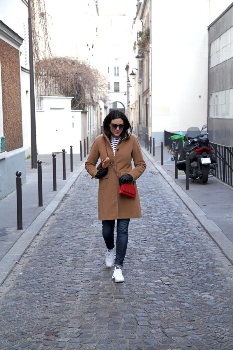 camel-colored-cota-jeans-and-adidas-sneakers-in-paris.jpg