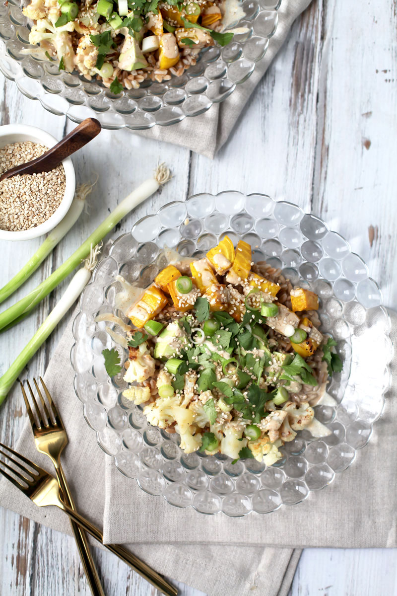 cauliflower-and-grain-bowls-with-tahini-dressing.jpg