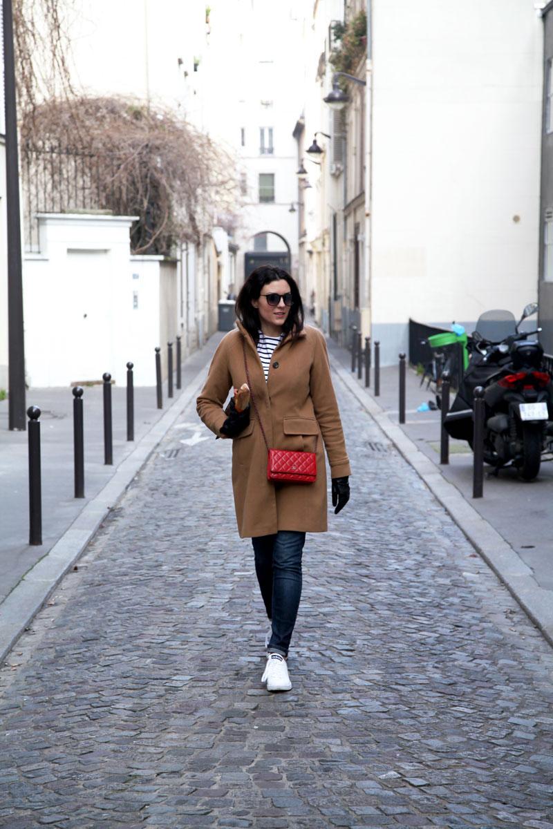 how-to-be-Parisian.jpg