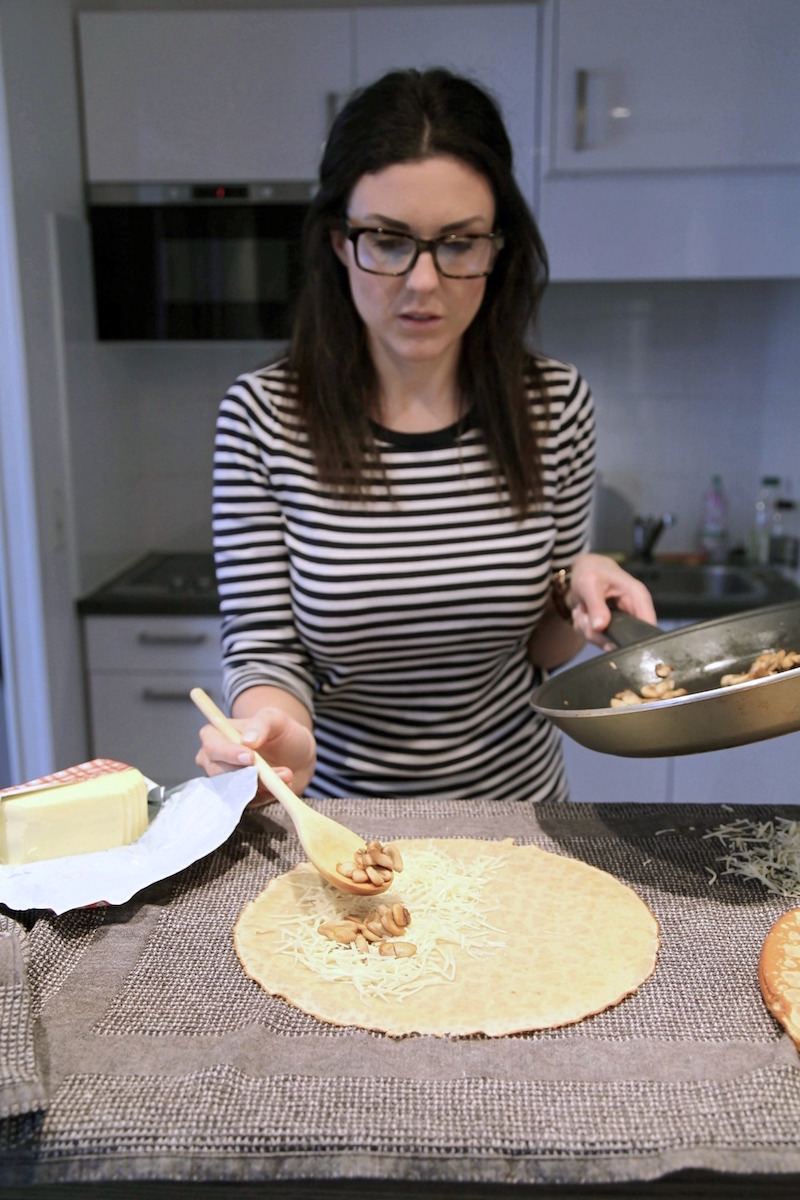 making-mushroom-crepes.jpg