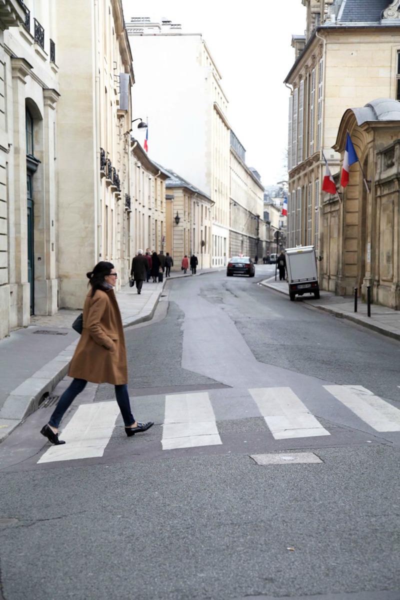 paris-street-style.jpg