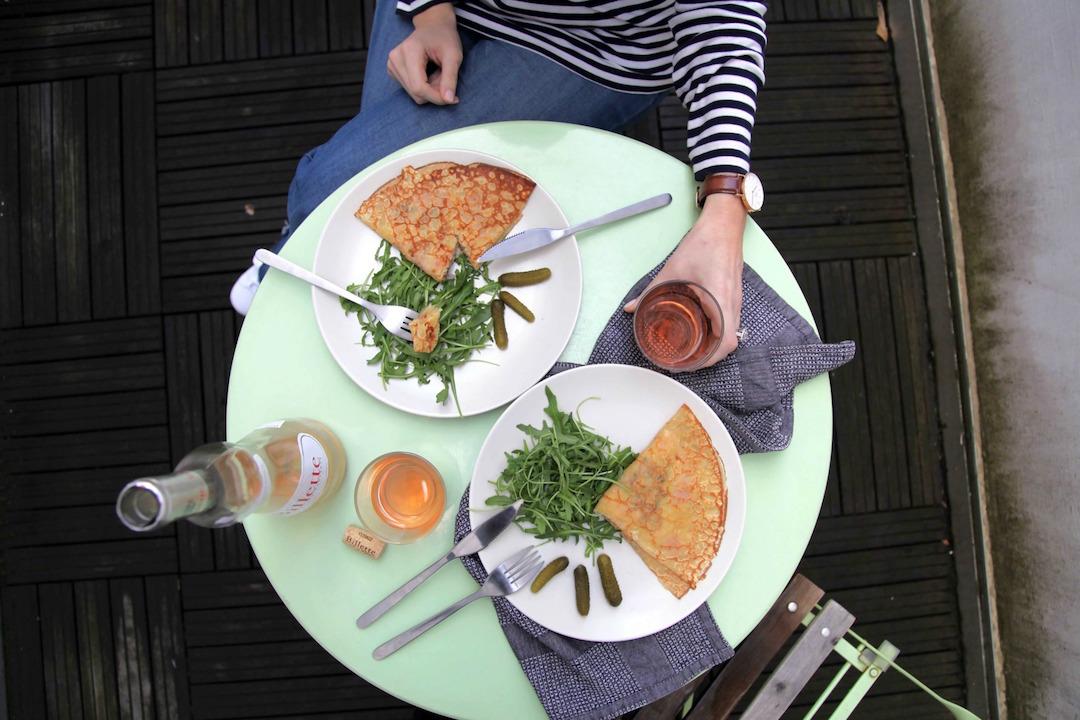 parisian-lunch.jpg