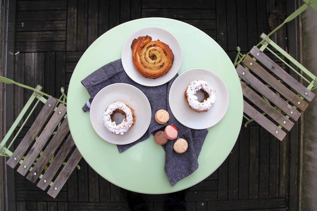 pastries-in-Paris.jpg