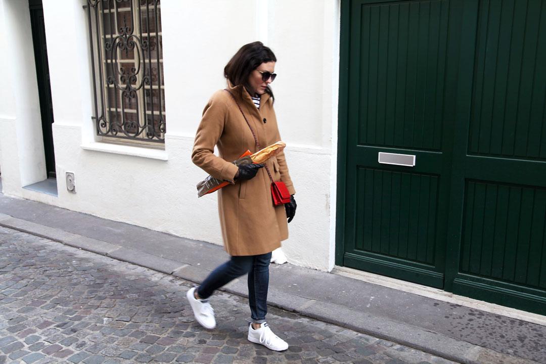 street-style-in-Paris.jpg