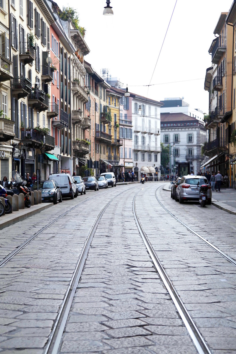 streets-of-Italy.jpg