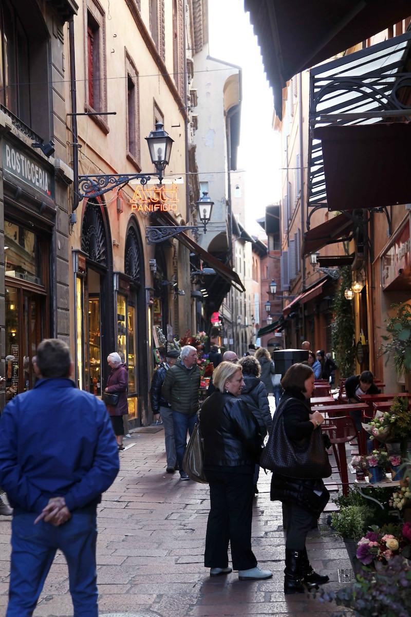 streets-of-bologna.jpg