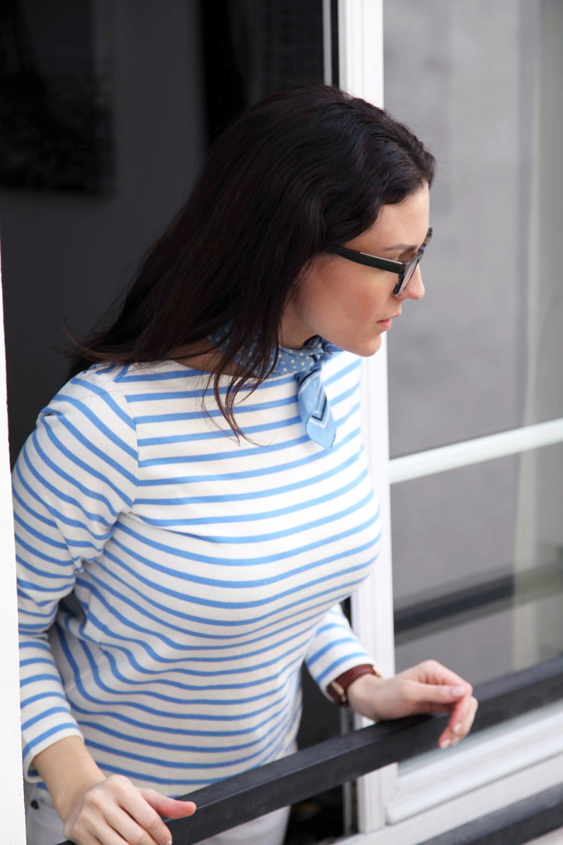 striped-shirt-and-neck-scarf.jpg