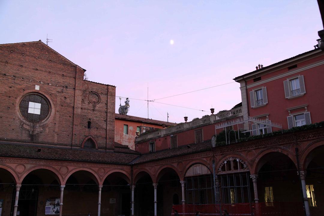 sunset-in-Bologna.jpg