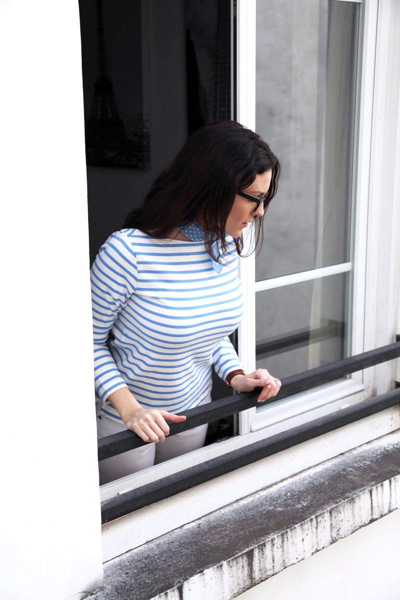 uniqulo-striped-shirt-in-Paris.jpg