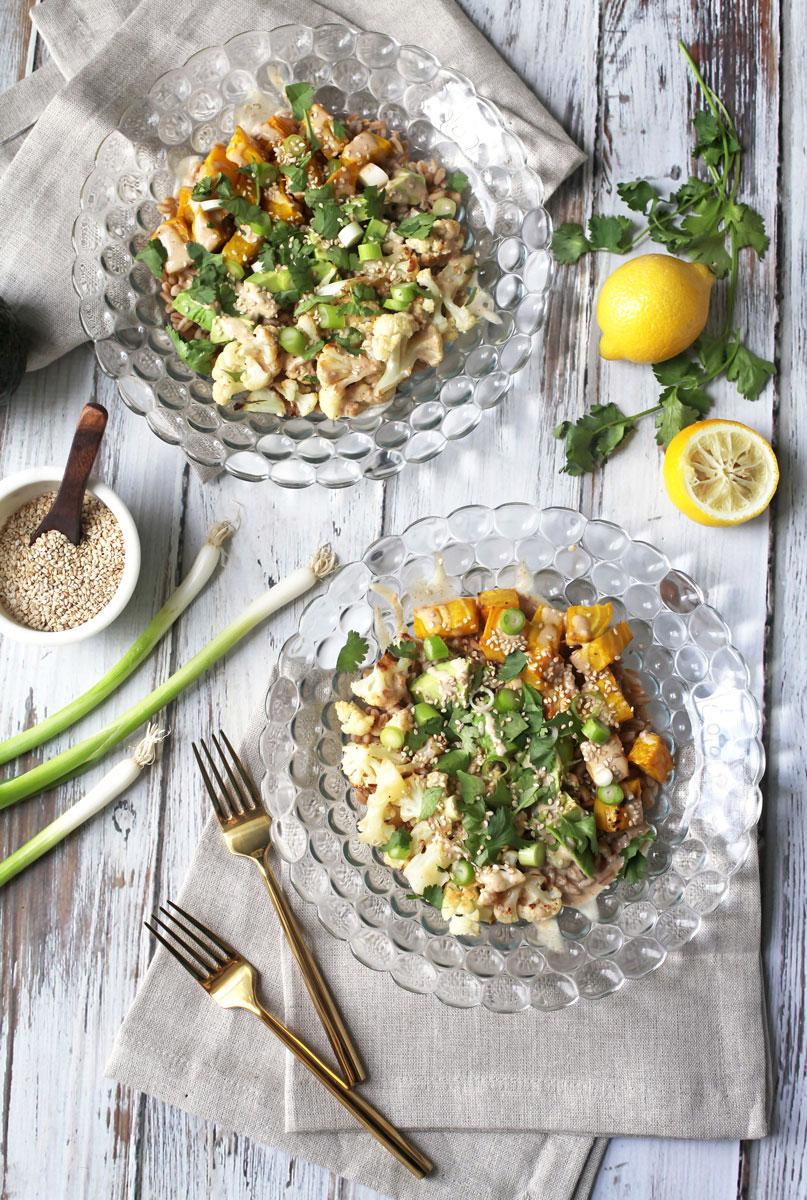 vegan-caulfiflower-and-grain-tahini-bowls.jpg
