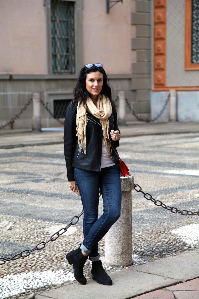 what-to-wear-in-Milan.jpg