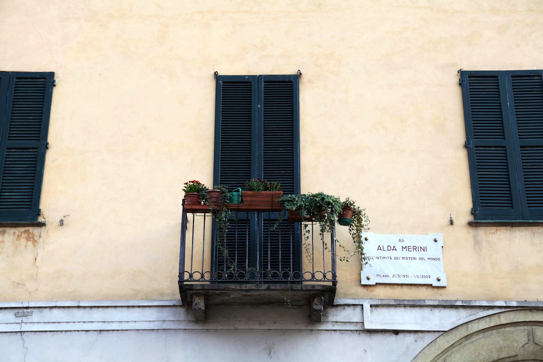 windows-of-Italy.jpg