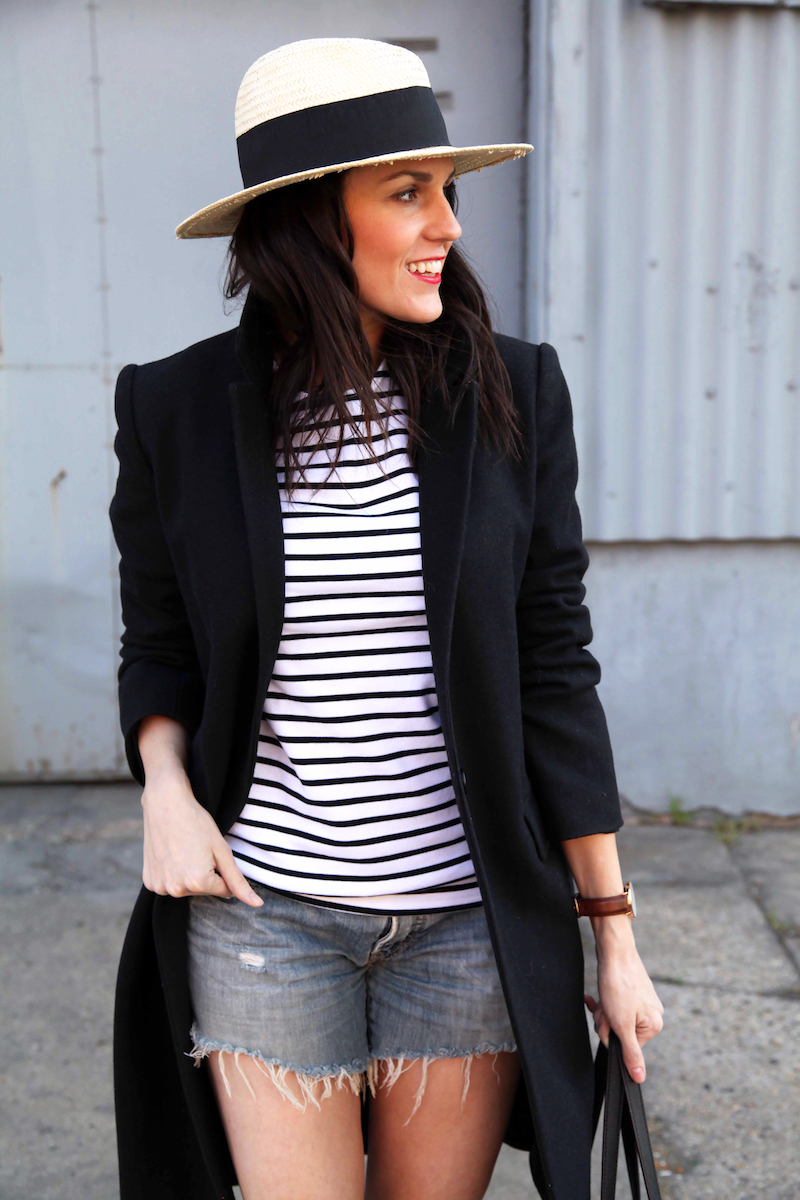 Zady-Coat-and-Stripes-1.jpg