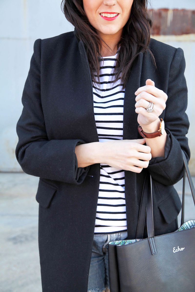 Zady-Coat-and-Stripes-5.jpg