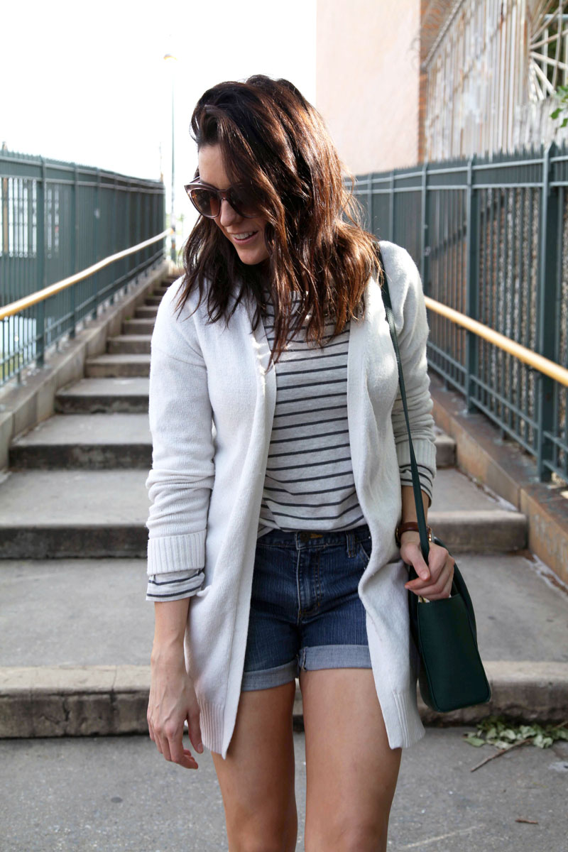 cardi-denim-shorts-and-striped-shirt.jpg