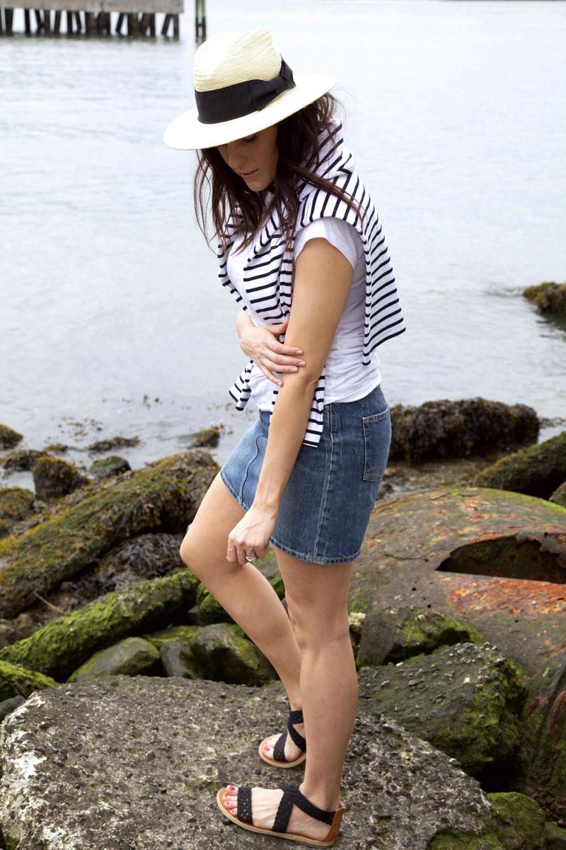 denim-skirt-and-white-tee-6.jpg