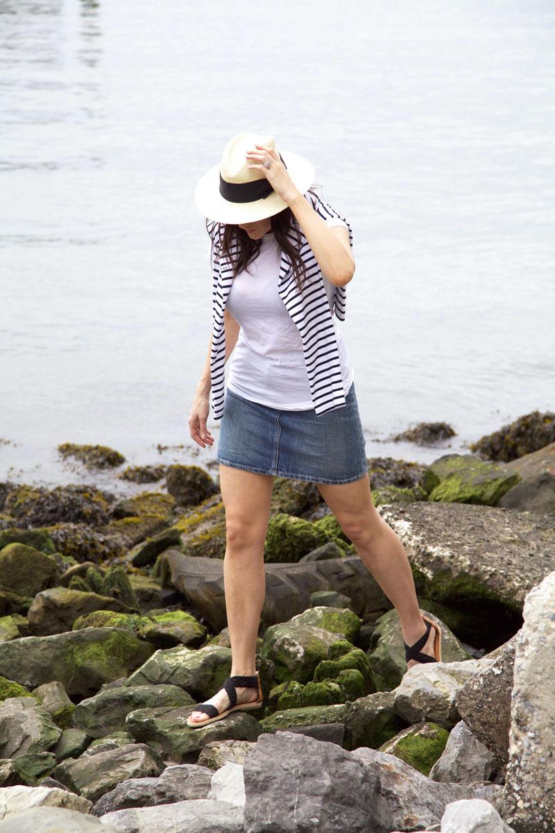 denim-skirt-and-white-tee-9.jpg