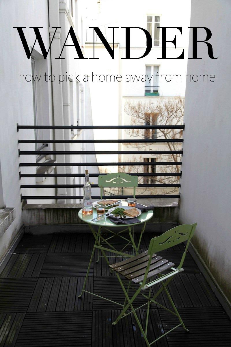 home-away.jpg