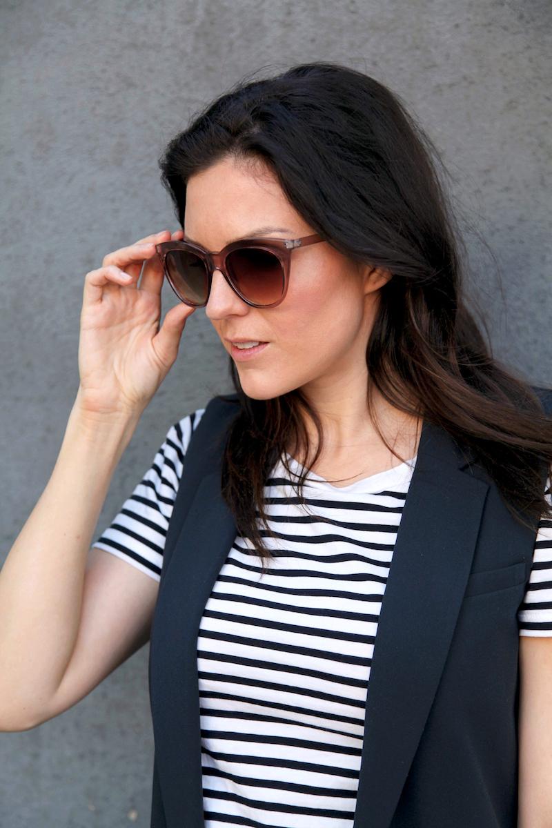 Forever-21-sunglasses.jpg