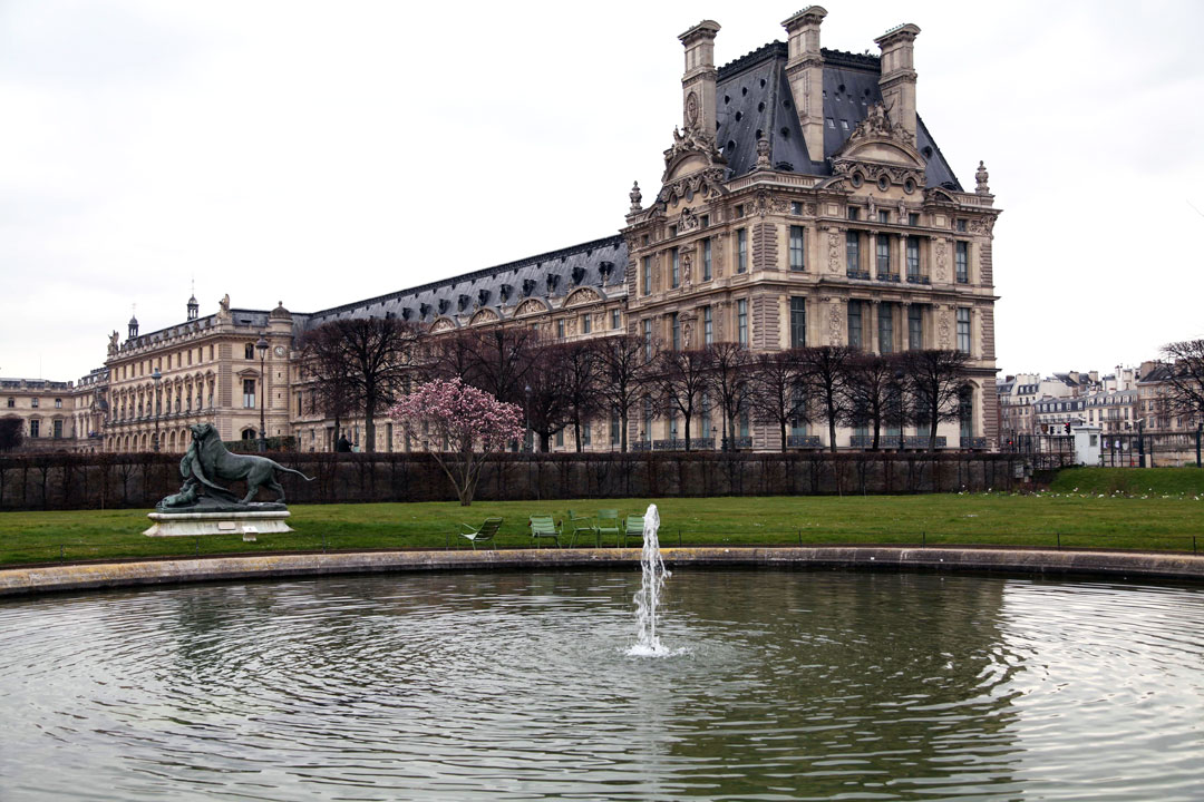 Jardin-du-Luxembourg.jpg