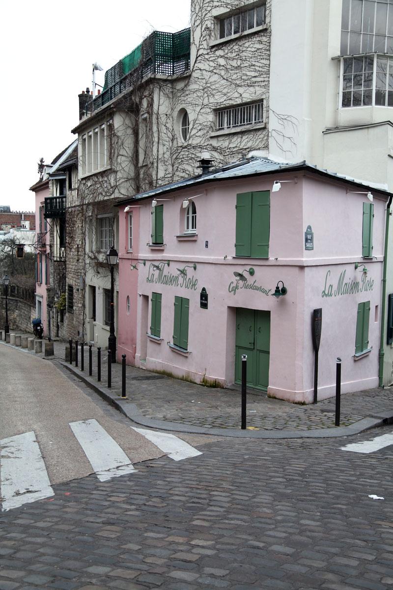 La-Maison-Rose-in-Montemartre.jpg