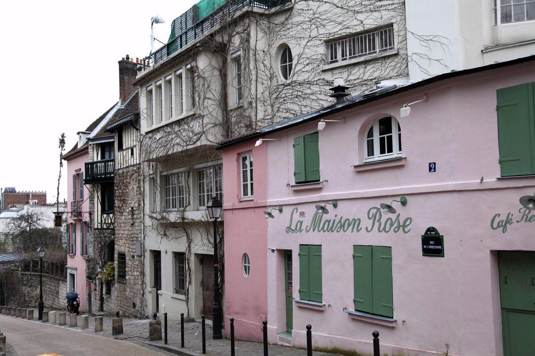 La-Maison-Rose.jpg
