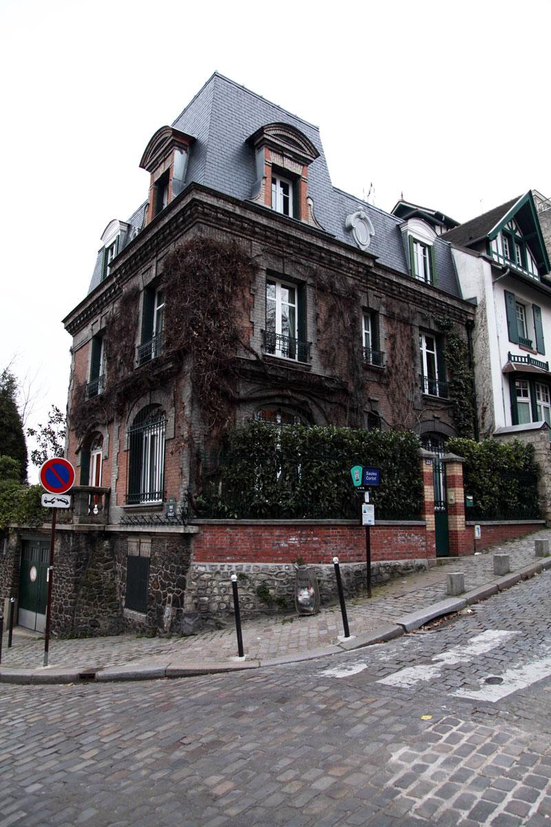Montemartre-Paris.jpg