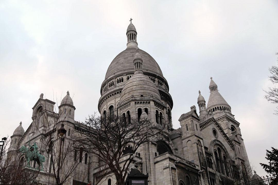 Montemartre-church.jpg