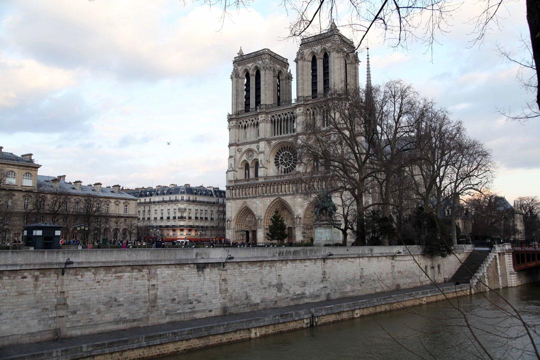 Notre-Dame-Paris.jpg