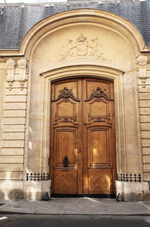 Paris-doors.jpg