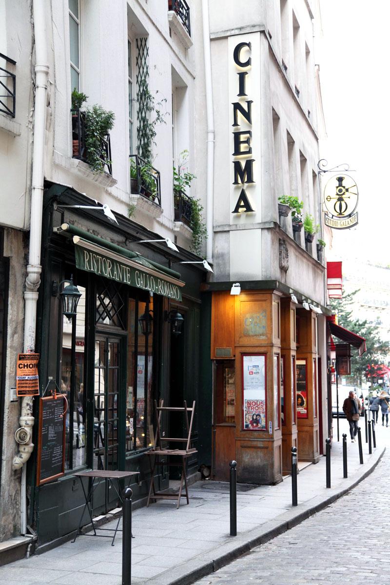 Parisian-streets.jpg