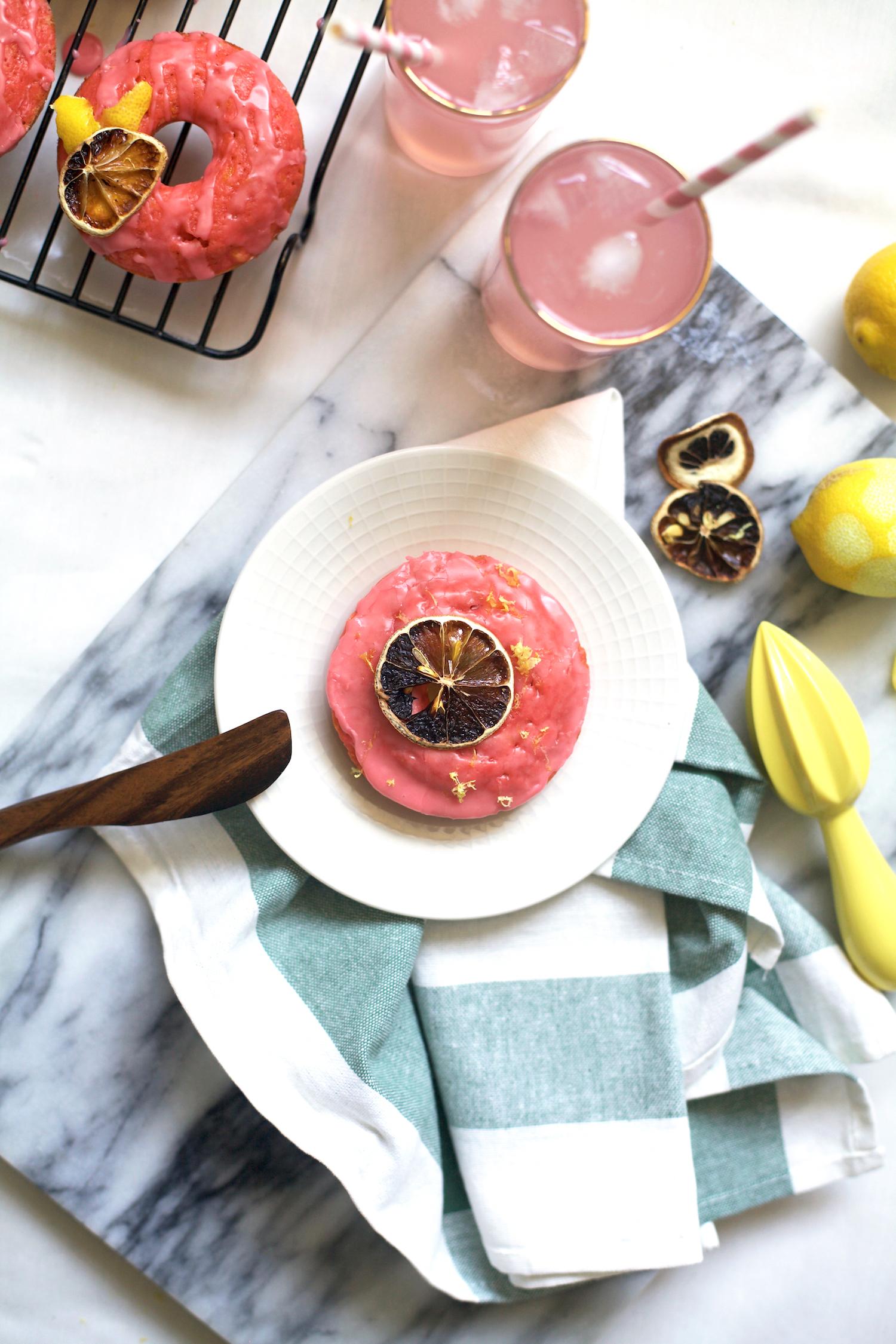 Pink-Lemonade-Donuts.jpg