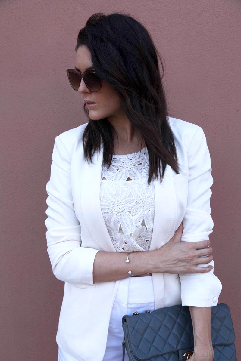 Rag-Bone-white-blazer.jpg