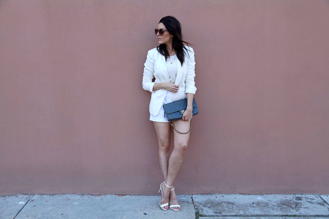 all-white-summer-outfit.jpg