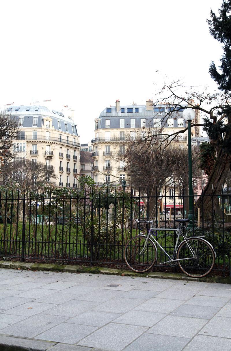 bike-in-Paris.jpg