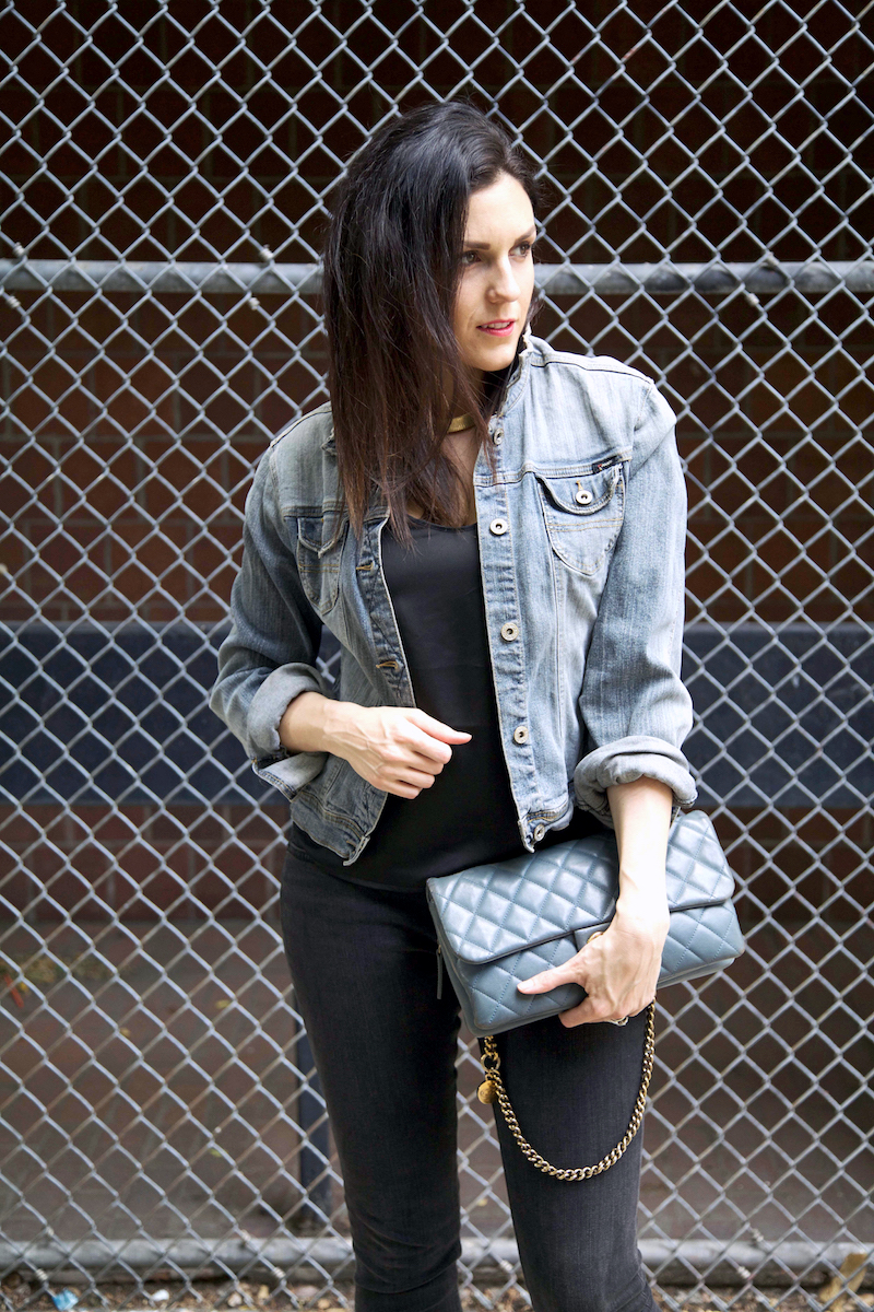 denim-jacket-and-black-cami.jpg