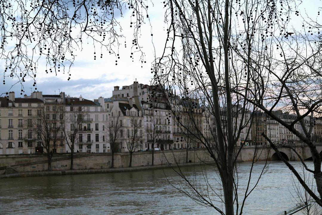 dusk-in-Paris.jpg