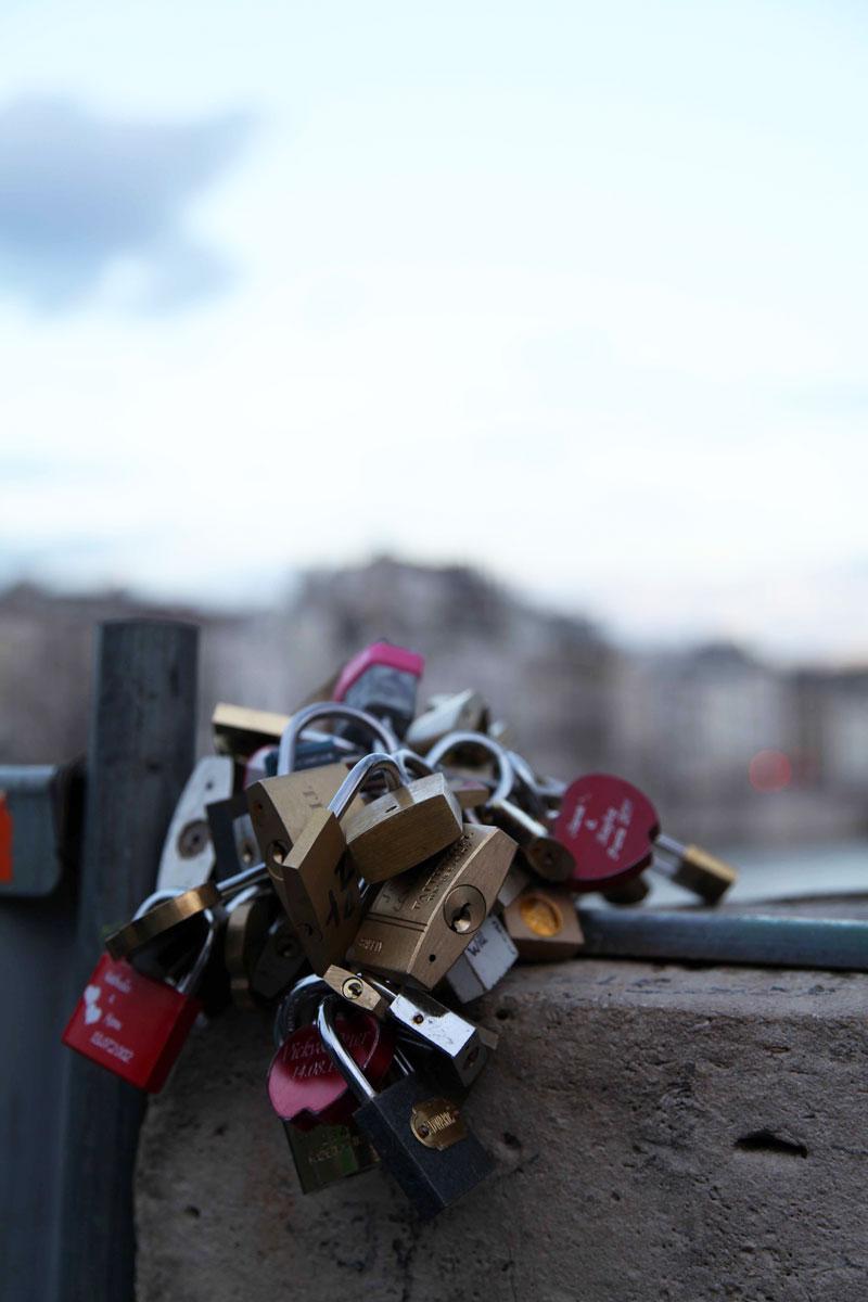 locks-in-Paris.jpg
