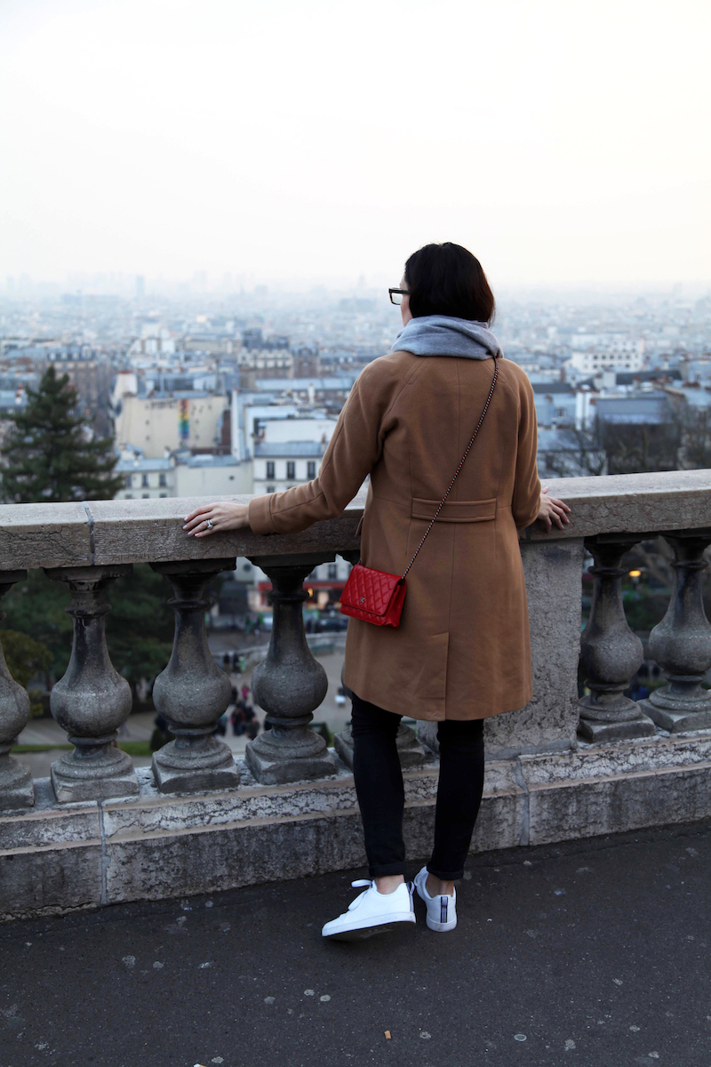 looking-out-over-Paris.jpg