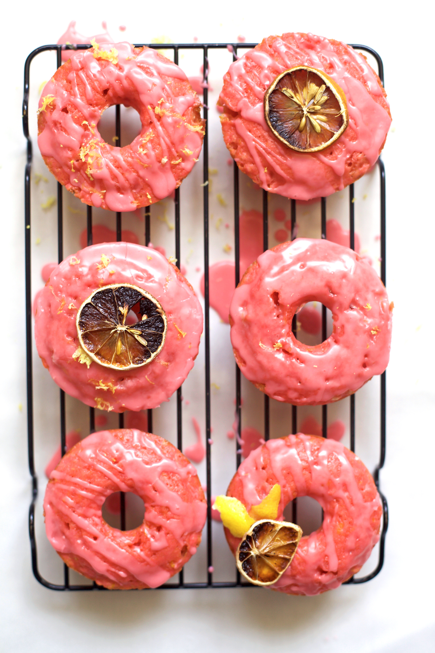 pink-lemonade-donut-recipe.jpg