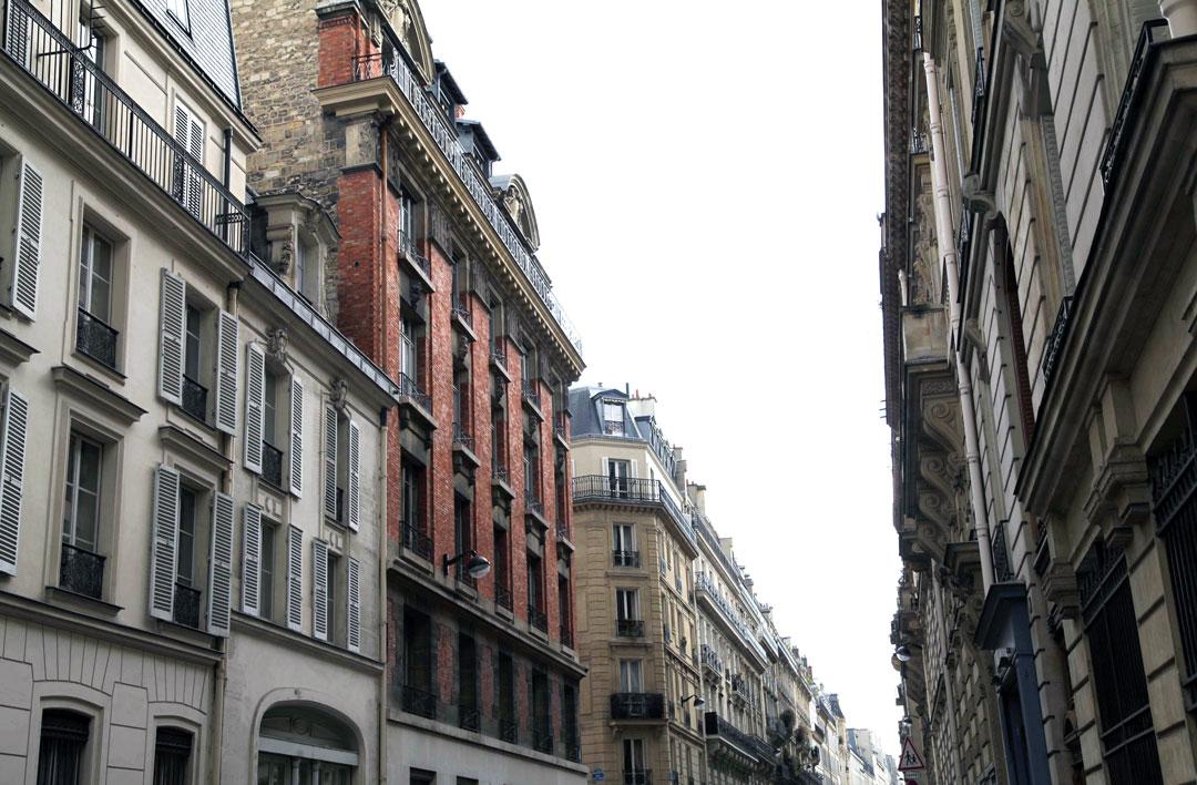 streets-of-Paris.jpg