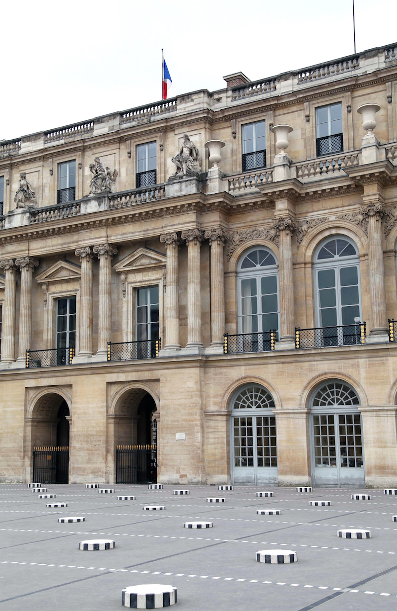 striped-columns-in-Paris.jpg
