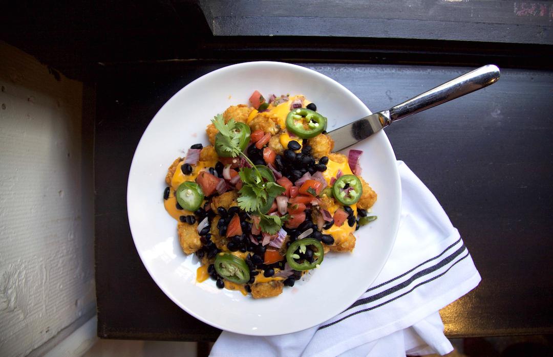 tater-tot-nachos-at-the-Burgary.jpg
