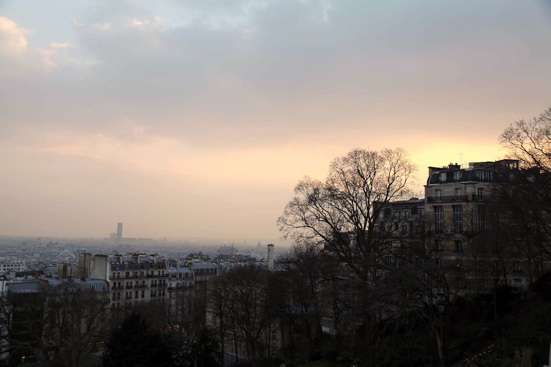 sunset-over-Paris.jpg