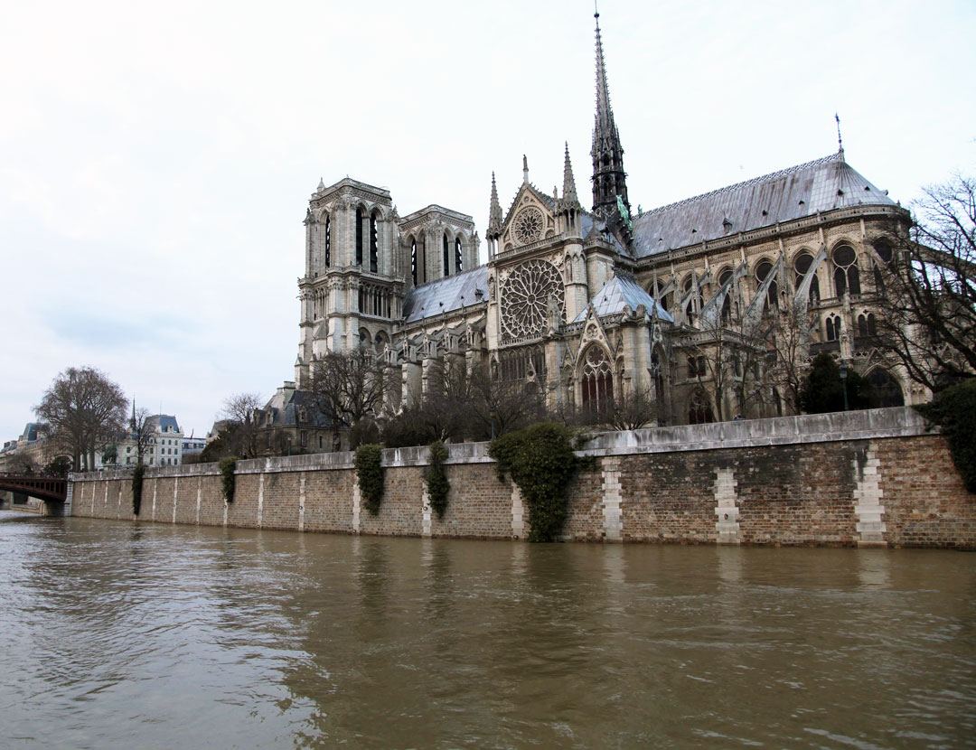 the-siene-and-Notre-Dame.jpg