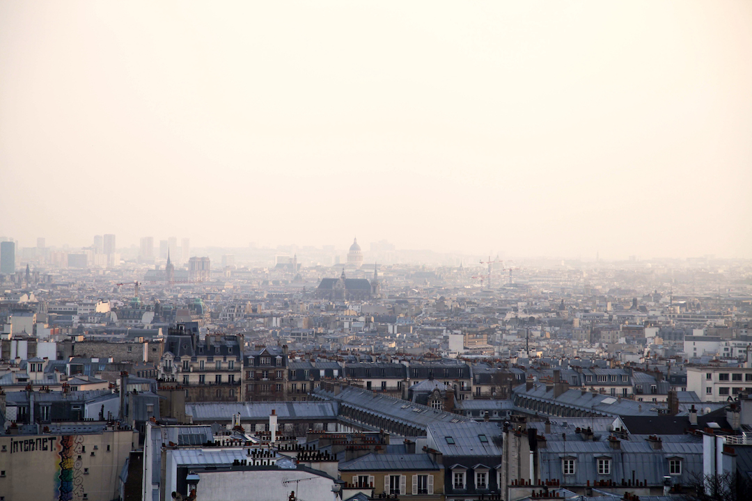 view-of-Paris-from-Montemartre.jpg
