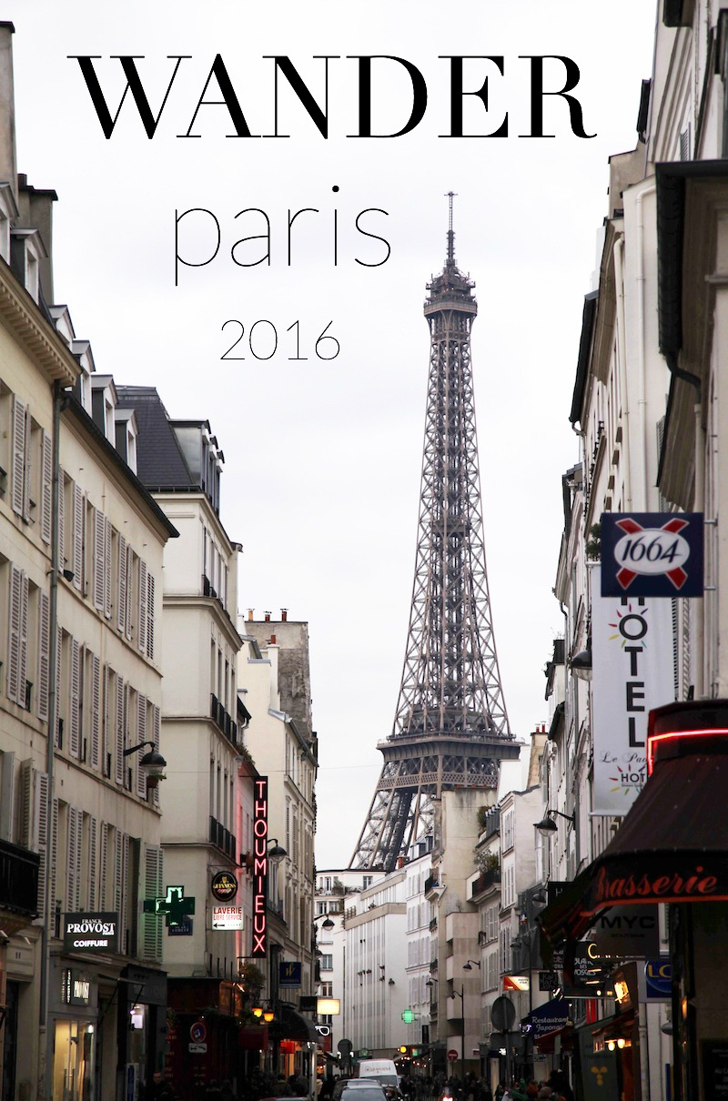 wander-paris-guide.jpg