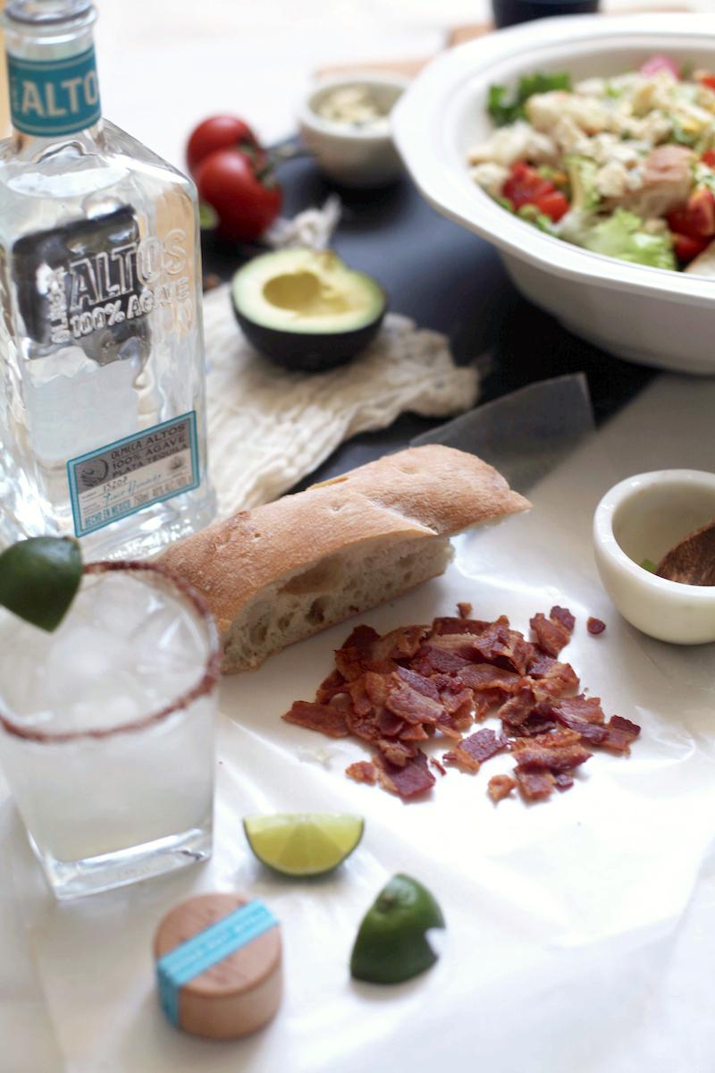 Altos-Tequila.jpg