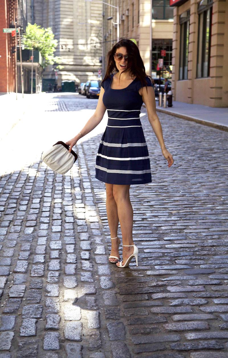 Ann-Taylor-blue-dress-with-whtie-stripes.jpg