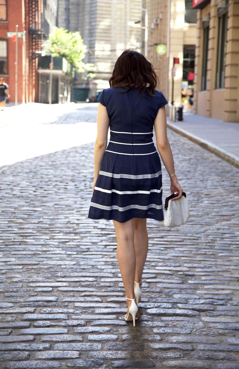 Ann-Taylor-blue-dress.jpg